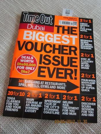 News+May+22+016_convert_20120523222754.jpg