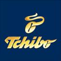 Tchino.png