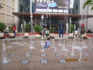 Trey++Fountain+019_convert_20120517050502.jpg