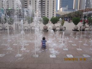 Trey++Fountain+021_convert_20120517050627.jpg