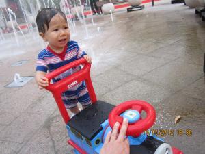 Trey++Fountain+023_convert_20120517050714.jpg