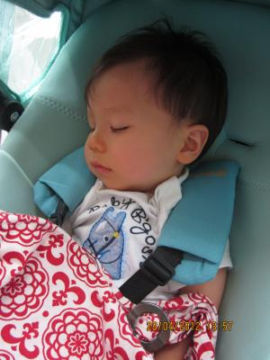 Trey+@+Icho+sleep+010_convert_20120428211545.jpg