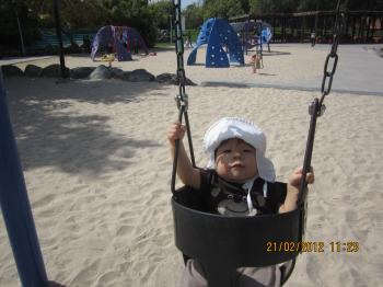 Trey+@+Park+Feb+21+001_convert_20120222023154.jpg