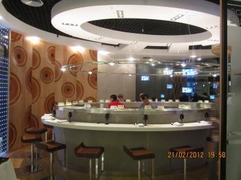 Trey+@+Park+Feb+21+011_convert_20120222023722.jpg