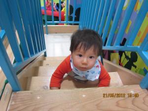 Trey+@+Play+Date+003_convert_20120522022934.jpg