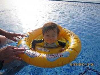 Trey+@+Pool+001_convert_20120318024630.jpg