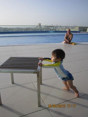 Trey+@+Pool+008_convert_20120318024834.jpg