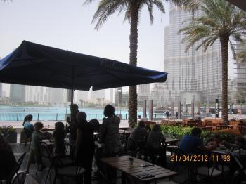 Trey+@+bateau+dubai+016_convert_20120422131640.jpg