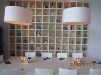 Trey+@+bateau+dubai+017_convert_20120422131714.jpg