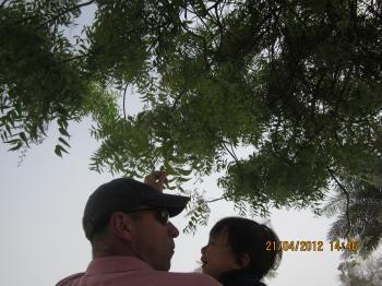 Trey+@+bateau+dubai+028_convert_20120422132000.jpg