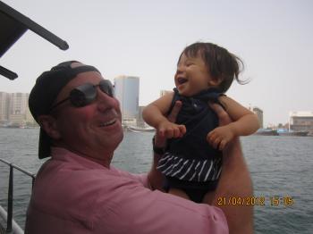 Trey+@+bateau+dubai+038_convert_20120422132154.jpg