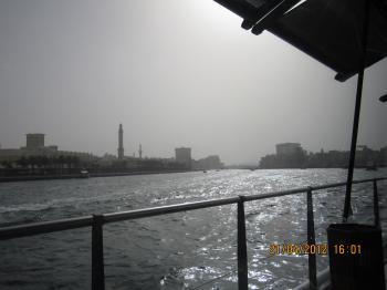 Trey+@+bateau+dubai+049_convert_20120422132745.jpg