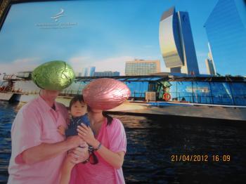 Trey+@+bateau+dubai+052_convert_20120422132819.jpg