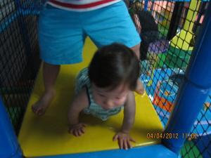 Trey+Apr+04+2012+011_convert_20120406023011.jpg