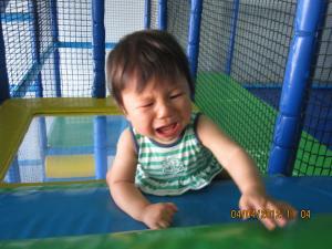Trey+Apr+04+2012+013_convert_20120406023100.jpg