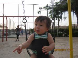Trey+Apr+04+2012+025_convert_20120406023209.jpg
