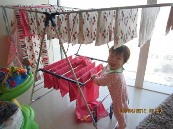 Trey+Apr+10+2012+001_convert_20120411041442.jpg