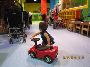 Trey+Apr+17+2012+014_convert_20120418034828.jpg