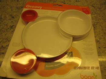 Trey+Breakfast+Fruits+002_convert_20120608025832.jpg