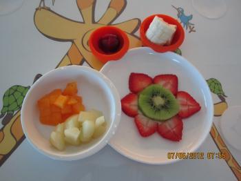 Trey+Breakfast+Fruits+003_convert_20120608025903.jpg