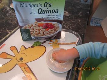 Trey+Breakfast+Fruits+007_convert_20120608030154.jpg