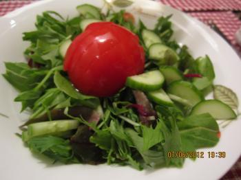 Trey+Breakfast+Fruits+018_convert_20120608032409.jpg