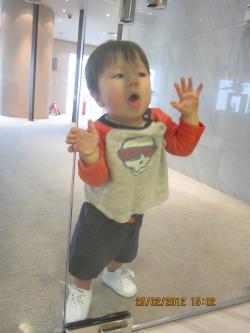 Trey+First+Shoes+009_convert_20120226193319.jpg