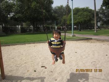 Trey+Mar+01+2012+003_convert_20120302013148.jpg