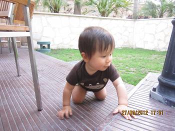 Trey+Mar+28+2012+003_convert_20120329045445.jpg