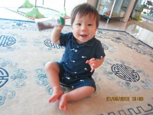 Trey+Shake+009_convert_20120521155036.jpg