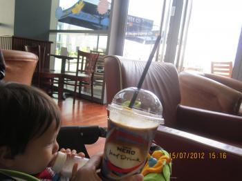Trey+watch+soccer+003_convert_20120716151359.jpg