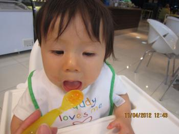 Trey+with+Asiana+005_convert_20120412044525.jpg