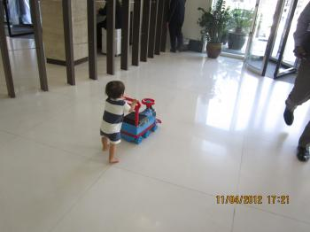 Trey+with+Asiana+009_convert_20120412044714.jpg