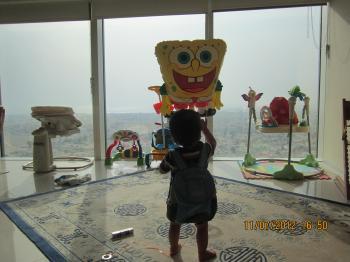 Trey+with+Sponge+Bob+014_convert_20120712151234.jpg
