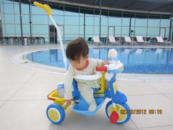 Weekend+lunch+Mar+03+2012+002_convert_20120304005645.jpg