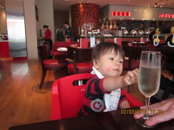 Weekend+lunch+Mar+03+2012+003_convert_20120304005734.jpg