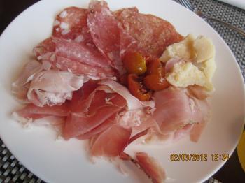 Weekend+lunch+Mar+03+2012+004_convert_20120304005818.jpg