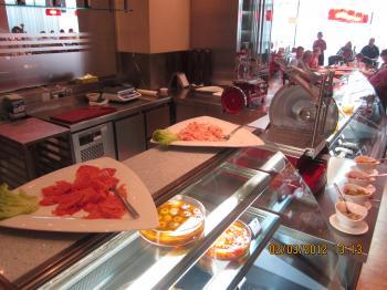 Weekend+lunch+Mar+03+2012+005_convert_20120304005909.jpg