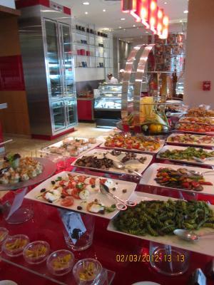 Weekend+lunch+Mar+03+2012+006_convert_20120304005948.jpg