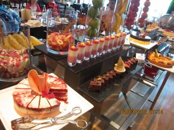 Weekend+lunch+Mar+03+2012+007_convert_20120304010039.jpg