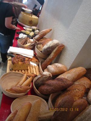 Weekend+lunch+Mar+03+2012+008_convert_20120304010123.jpg