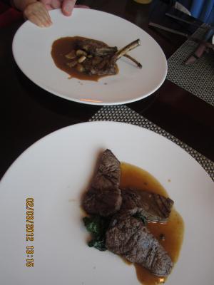 Weekend+lunch+Mar+03+2012+009_convert_20120304010204.jpg