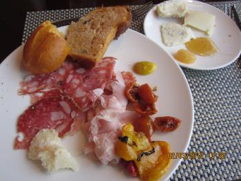 Weekend+lunch+Mar+03+2012+010_convert_20120304010244.jpg
