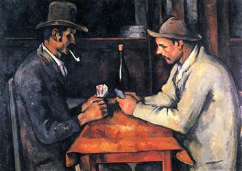 cezanne-card-players-private-collection.jpg