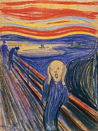 munch-scream-auction.jpg