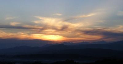 今日の落陽(24.11.21)