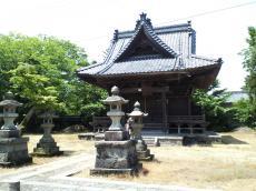 日枝神社(24.6.2)
