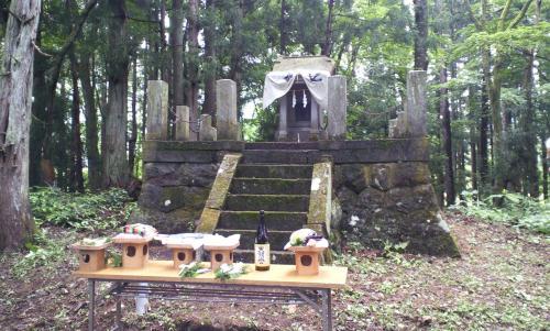 美須々宮神社(24.6.17)
