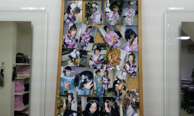 壁の写真(24.9.26)