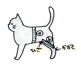 TAISIBOU.jpg